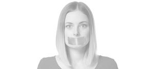 Kodex drbání a moje pravidla diskuze