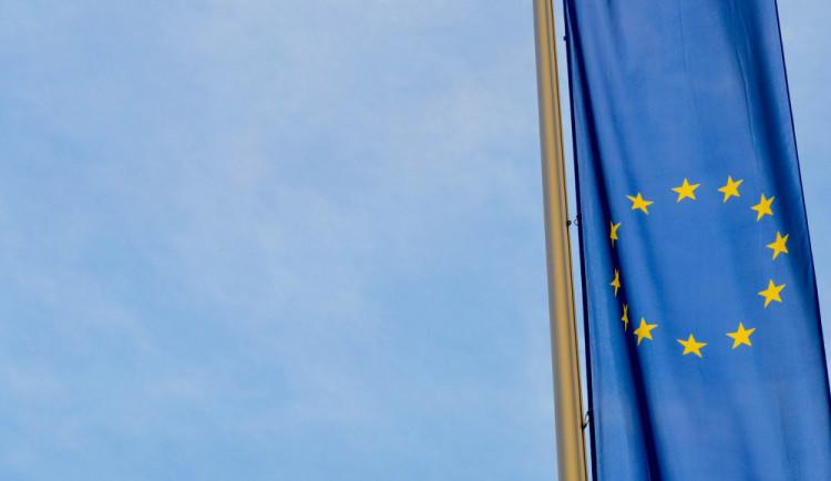 Česko předsedá V4. Jednota je ale zdánlivá, názory na EU se liší