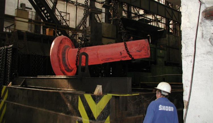 Soud zahájil s výrobcem nářadí Pilsen Tools insolvenční řízení