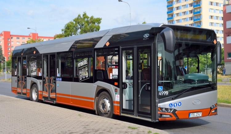 Škoda Electric vybaví a odzkouší 26 trolejbusů pro Rumunsko