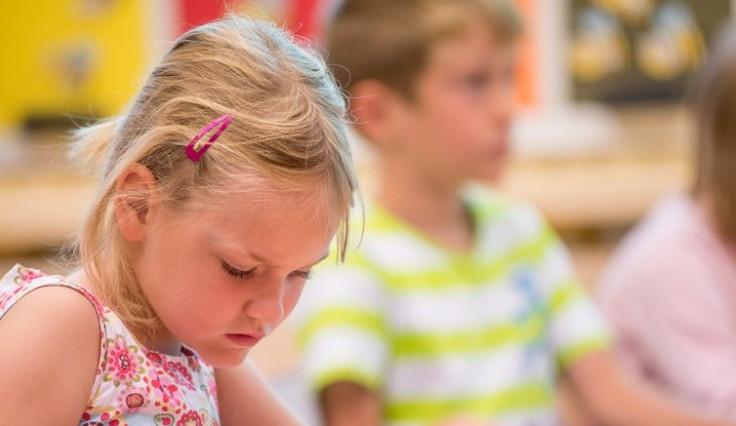Plzeň za tři roky investovala díky EU do škol 119 milionů korun