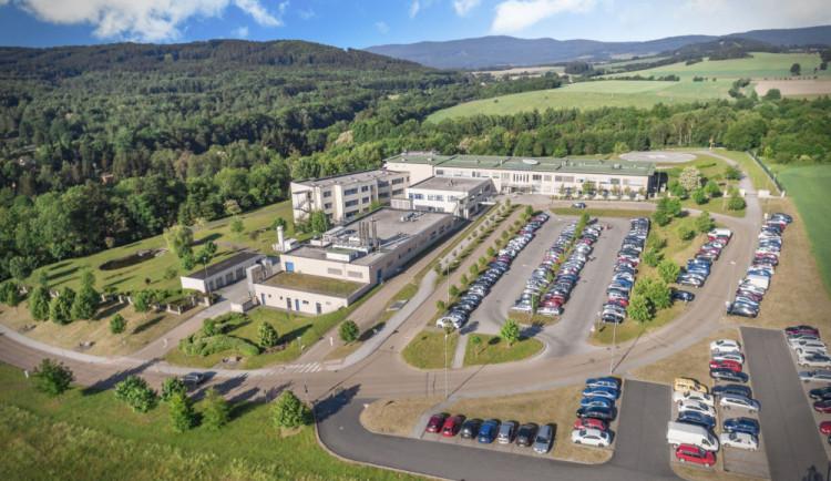 Zastupitelstvo Plzeňského kraje stáhlo fúzi tří krajských nemocnic