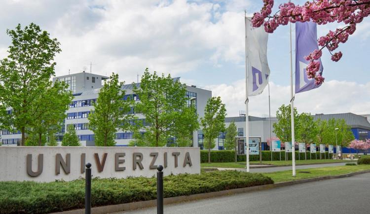 Vedení: Plzeňská práva jsou 10 let od aféry stabilní a prestižní