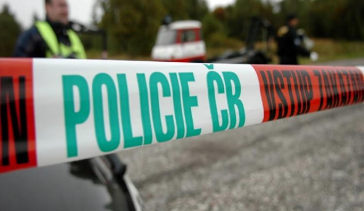 Za pokus o vraždu řidiče udělil soud v Plzni 11 let vězení