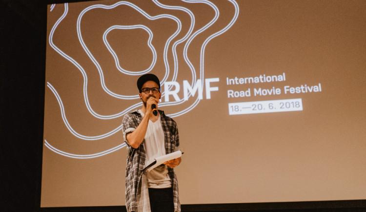 Mezinárodní festival v Plzni nabídne 30 cestovatelských filmů