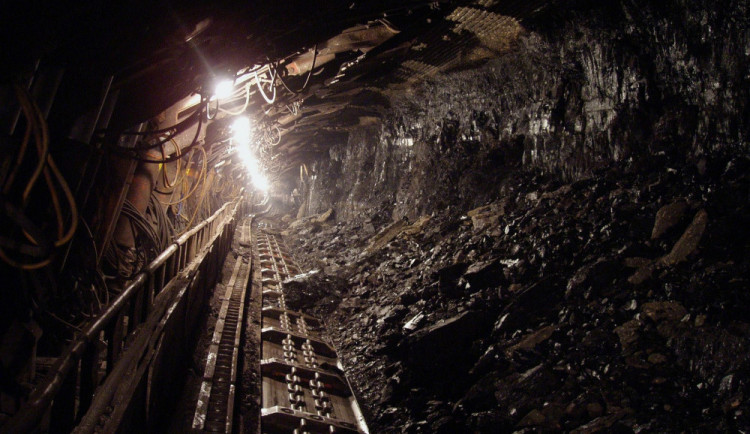 Ve Zbůchu u Plzně otevřeli hornické muzeum, třetí v Plzeňském kraji