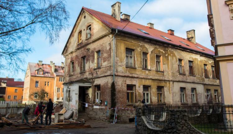 Dle Plzeňského kraje je situace jeho dvou vyloučených lokalit lepší