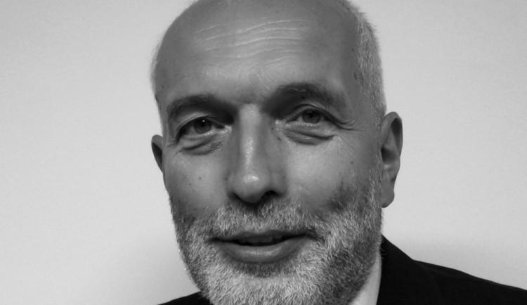 Novým děkanem plzeňských práv je Stanislav Balík, bývalý soudce